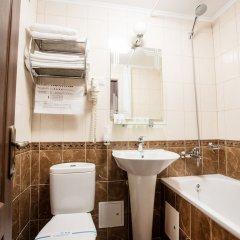 Bukovyna Hotel фото 15