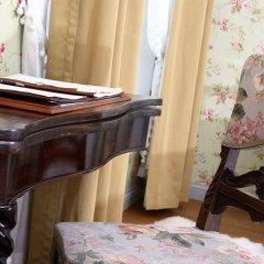 Отель Antonius удобства в номере
