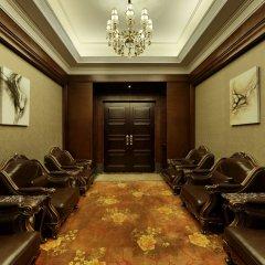 Отель Home Fond Шэньчжэнь развлечения