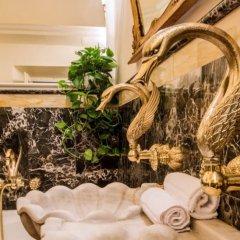 Отель Florentapartments - Santo Spirito Флоренция спа фото 2