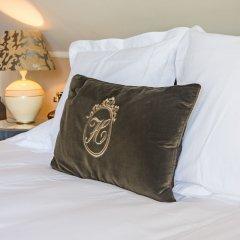 Отель Relais & Chateaux Hotel Heritage Бельгия, Брюгге - 1 отзыв об отеле, цены и фото номеров - забронировать отель Relais & Chateaux Hotel Heritage онлайн с домашними животными
