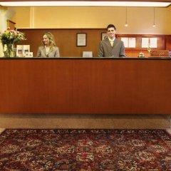 Hotel Florence спа фото 2