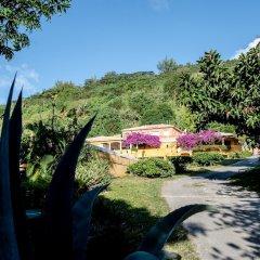 Отель Villa Rea Hanaa фото 8