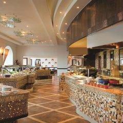 Отель Hyatt Zilara Cancun - All Inclusive - Adults Only Мексика, Канкун - 2 отзыва об отеле, цены и фото номеров - забронировать отель Hyatt Zilara Cancun - All Inclusive - Adults Only онлайн гостиничный бар