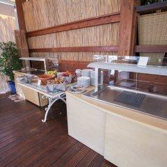 Отель Baia Chia - Chia Laguna Resort Италия, Домус-де-Мария - отзывы, цены и фото номеров - забронировать отель Baia Chia - Chia Laguna Resort онлайн в номере