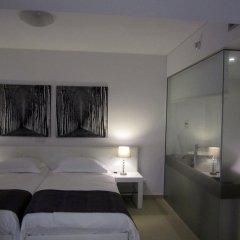 Отель Alva Hotel Apartments Кипр, Протарас - 3 отзыва об отеле, цены и фото номеров - забронировать отель Alva Hotel Apartments онлайн комната для гостей фото 2