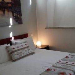 Отель Guest House Il Tempio Della Capitale Италия, Рим - отзывы, цены и фото номеров - забронировать отель Guest House Il Tempio Della Capitale онлайн детские мероприятия
