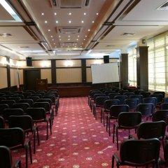 Hotel Rostov Плевен помещение для мероприятий