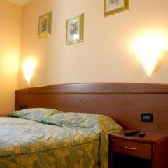 Отель San Paolo Италия, Кампозампьеро - отзывы, цены и фото номеров - забронировать отель San Paolo онлайн фото 2