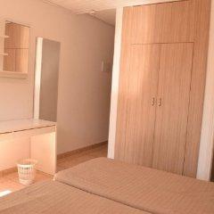 Pambos Napa Rocks Hotel - Adults Only комната для гостей фото 4