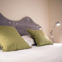 Отель Kandinskij House Венеция комната для гостей фото 2