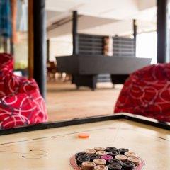 Отель Funky Fish Beach & Surf Resort Фиджи, Остров Малоло - отзывы, цены и фото номеров - забронировать отель Funky Fish Beach & Surf Resort онлайн в номере
