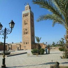 Отель Imperial Plaza Hotel Марокко, Марракеш - 2 отзыва об отеле, цены и фото номеров - забронировать отель Imperial Plaza Hotel онлайн фото 3