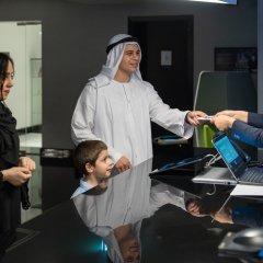 Отель Novotel Sharjah Expo Center ОАЭ, Шарджа - отзывы, цены и фото номеров - забронировать отель Novotel Sharjah Expo Center онлайн спа