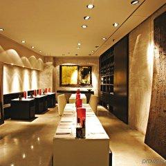 STRAF Hotel&bar Милан помещение для мероприятий фото 2