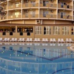 Lioness Hotel Турция, Аланья - отзывы, цены и фото номеров - забронировать отель Lioness Hotel онлайн фото 9