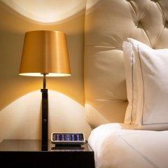 Отель Park Plaza Riverbank London Великобритания, Лондон - 4 отзыва об отеле, цены и фото номеров - забронировать отель Park Plaza Riverbank London онлайн удобства в номере