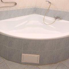 Отель Kostelna Antique Киев ванная