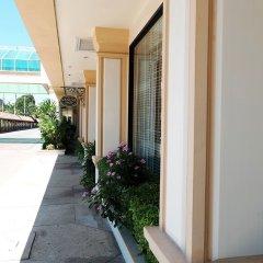 Jomtien Garden Hotel & Resort фото 3