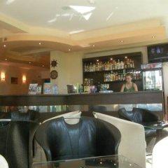 Отель Magic Palm Hotel Болгария, Равда - отзывы, цены и фото номеров - забронировать отель Magic Palm Hotel онлайн фото 4