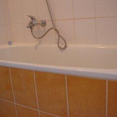 Hotel Aladin ванная фото 4
