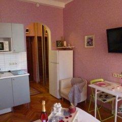 Гостиница в Сочи 5 желаний в Сочи отзывы, цены и фото номеров - забронировать гостиницу в Сочи 5 желаний онлайн фото 3