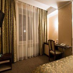 Гостиница Лагуна Липецк в Липецке 8 отзывов об отеле, цены и фото номеров - забронировать гостиницу Лагуна Липецк онлайн удобства в номере