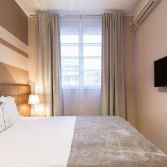 Апартаменты Apartments Top Central 3 Белград комната для гостей фото 3