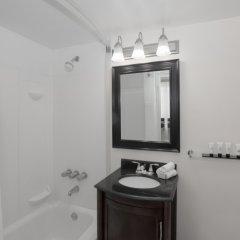 Lexington Hotel - Miami Beach ванная фото 2