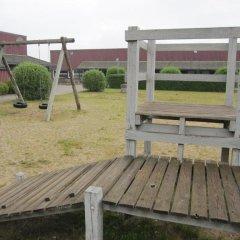 Отель U3z Hostel Aalborg Дания, Алборг - отзывы, цены и фото номеров - забронировать отель U3z Hostel Aalborg онлайн детские мероприятия