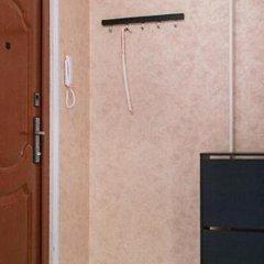 Гостиница Apart Lux Кировоградская в Москве отзывы, цены и фото номеров - забронировать гостиницу Apart Lux Кировоградская онлайн Москва комната для гостей фото 4