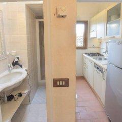 Отель Sani Tourist House Италия, Флоренция - отзывы, цены и фото номеров - забронировать отель Sani Tourist House онлайн в номере