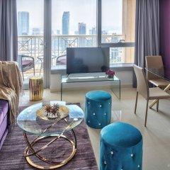 Отель Luxury Staycation - 29 Boulevard Tower комната для гостей фото 5
