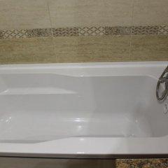 Отель Karamel Сочи ванная фото 2