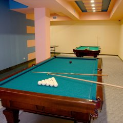 Отель Jupiter hotel Армения, Цахкадзор - 2 отзыва об отеле, цены и фото номеров - забронировать отель Jupiter hotel онлайн детские мероприятия