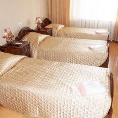 Гостиница Валс 2* Стандартный номер с двуспальной кроватью фото 14