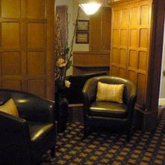 Отель Louisbourg Канада, Квебек - отзывы, цены и фото номеров - забронировать отель Louisbourg онлайн интерьер отеля фото 2