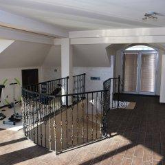 Отель Villa Quince Черногория, Тиват - отзывы, цены и фото номеров - забронировать отель Villa Quince онлайн фитнесс-зал фото 2