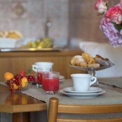 Отель Suite Hotel Parioli Италия, Римини - 7 отзывов об отеле, цены и фото номеров - забронировать отель Suite Hotel Parioli онлайн питание
