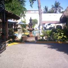 Hotel Vallartasol фото 6
