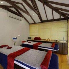 Отель Casa Severina Индия, Гоа - отзывы, цены и фото номеров - забронировать отель Casa Severina онлайн спа
