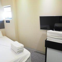 Отель Dott hotel myeongdong Южная Корея, Сеул - отзывы, цены и фото номеров - забронировать отель Dott hotel myeongdong онлайн детские мероприятия