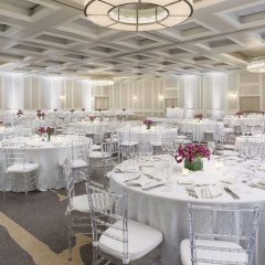 Отель Hyatt Regency Bethesda near Washington D.C. фото 7