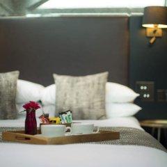 Отель Camden Enterprise Hotel Великобритания, Лондон - отзывы, цены и фото номеров - забронировать отель Camden Enterprise Hotel онлайн в номере фото 2