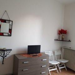Отель Lake Apartment 1 Италия, Вербания - отзывы, цены и фото номеров - забронировать отель Lake Apartment 1 онлайн фото 9