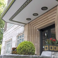 Апартаменты Fountain House Apartments Лондон фото 5