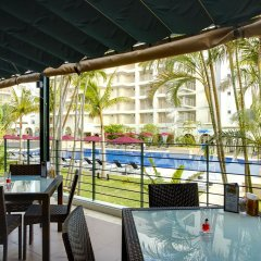 Hotel Mahaina Wellness Resort Okinawa питание фото 3