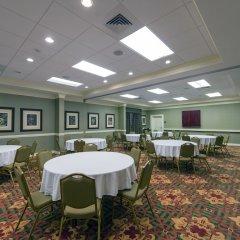 Отель Vicksburg Inn & Suites фото 2