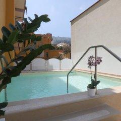 Hotel Astoria Sorrento бассейн фото 2