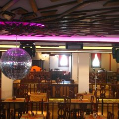 Отель Spa Complex Aleksandar Болгария, Ардино - отзывы, цены и фото номеров - забронировать отель Spa Complex Aleksandar онлайн фото 10